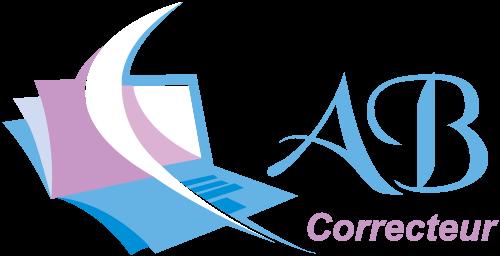 abcorrecteur - logo